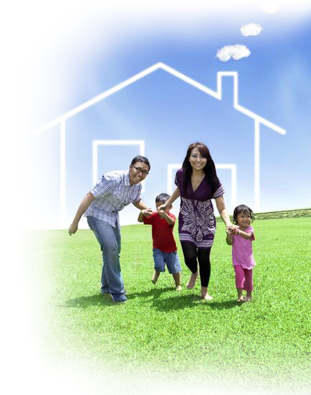 About Meehan Realty